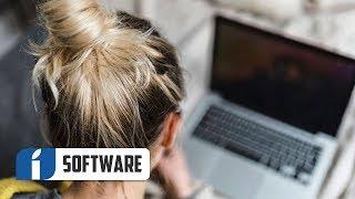 El mejor software gratis para recuperar archivos en Mac y Windows
