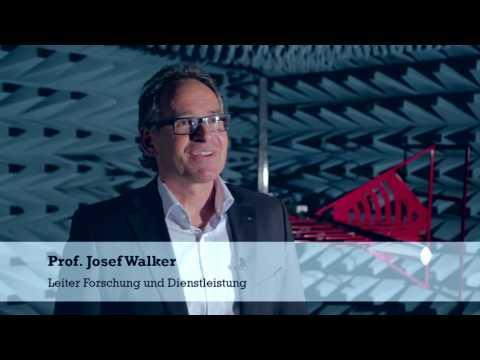 SGKM Jahrestagung 2017 in Chur Einladungsvideo