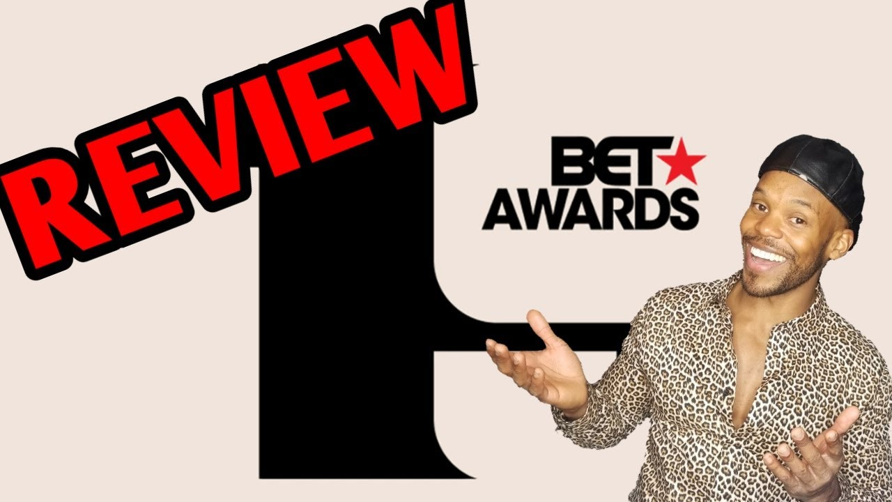 Reviews on bet awards off track betting new haven in