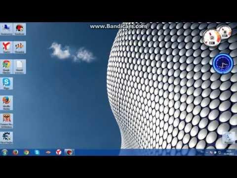 Что делать если чёрный экран  при запуске Windows 7 (Ответ здесь! )