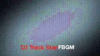 DJ Track Star - 1 Instrumental