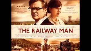 The Railway Man Review