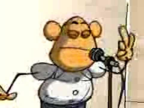 Channel V Super Singer