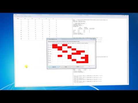 Model Selection Bias in QCA Software
