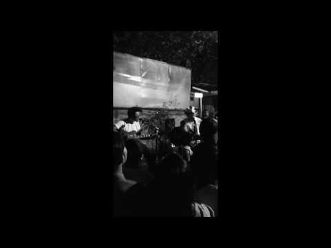 Serenade - JRX feat Adi the Hydrant