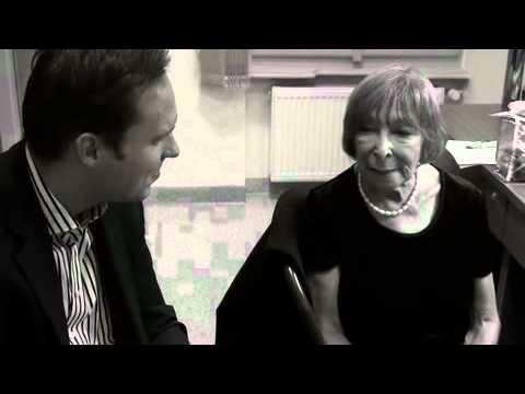 Lípa Musica - Hana Hegerová - Interview 2010