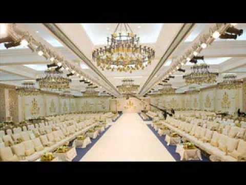 قاعات أفراح كبيرة في الرياض 0