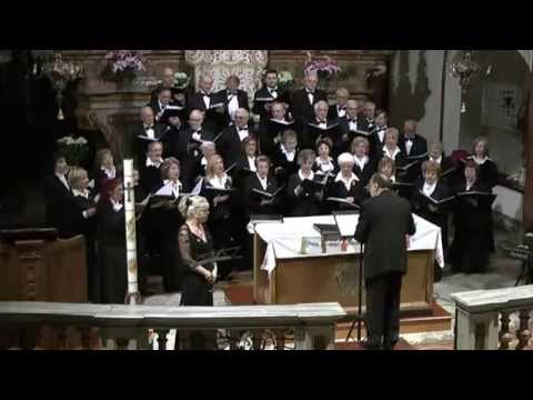 """Chiesa """"San Domenico"""" - 13 Aprile 2013"""