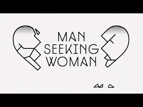 Watch men seeking women 1997