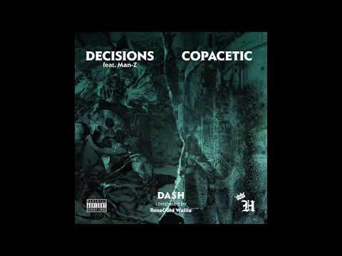 Da$H - Double A-Side: Vol. 4