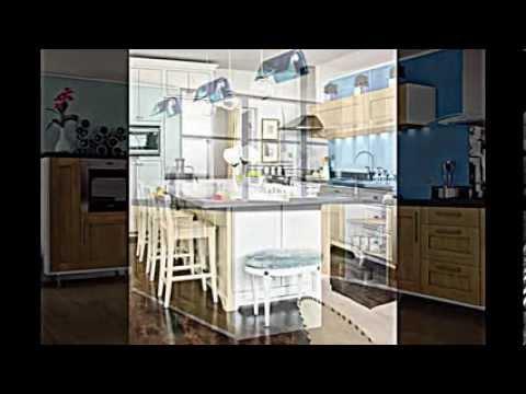 5-ideen-für-kücheninsel-beleuchtung