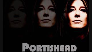 portishead - humming (HD/HQ Audio)