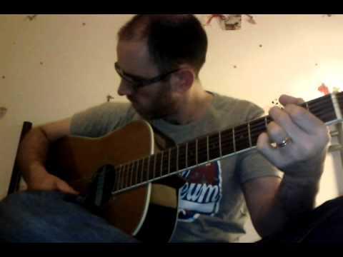 partition guitare pas d ami comme toi