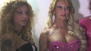 napoli miss trans over e re e regina gay 2014 04 11 14