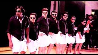 Enthaanu Babuvetta Nirmal Palazhi Team -  New  stage Show 2018   New Malayalam Comedy Stage Show