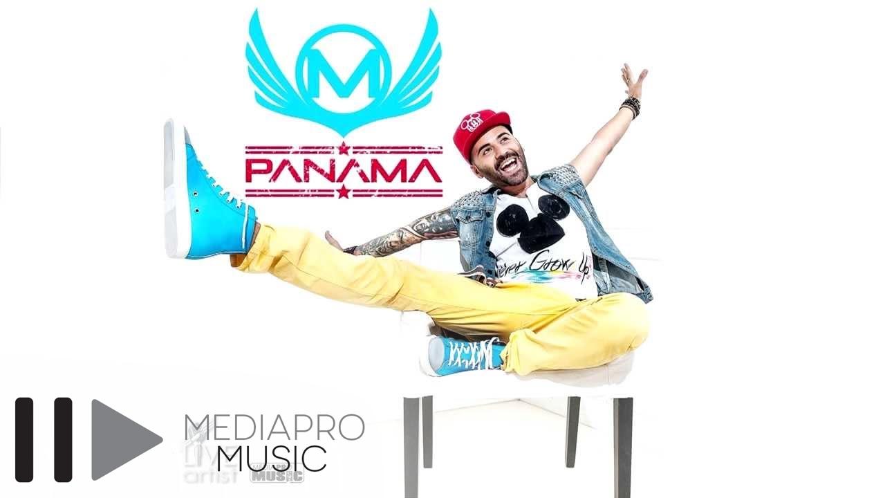 Musica de panama online dating