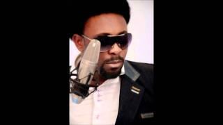 Samsong ft Chioma Jesus: Odogwu
