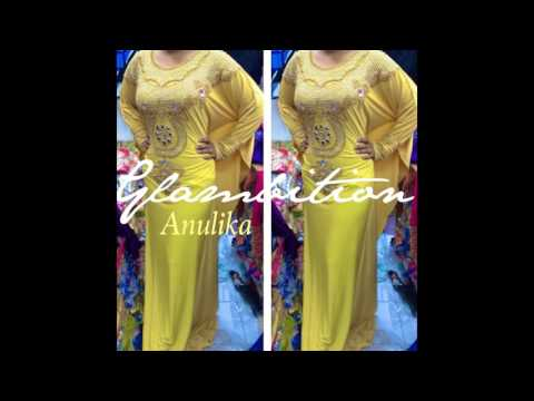 +62896 7320 9119 (WHATSAPP) , INDONESIA WHOLESALE CLOTHING SUPPLIERS, ISLAMIC CLOTHING WHOLESALE