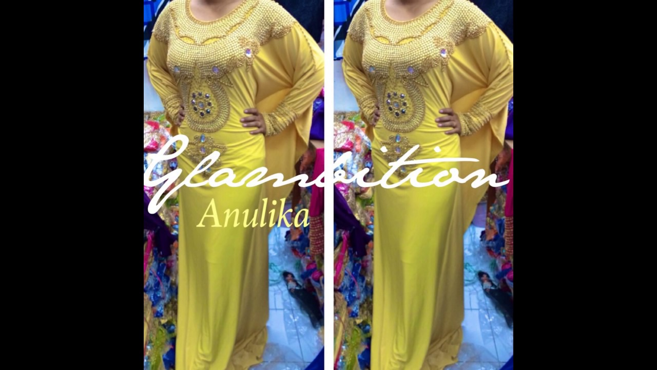 Wholesale Suppliers Indonesia 62896 7320 9119 Whatsapp Indonesia Wholesale Clothing