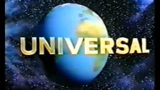 Экспериментальная видеостудия Универсал