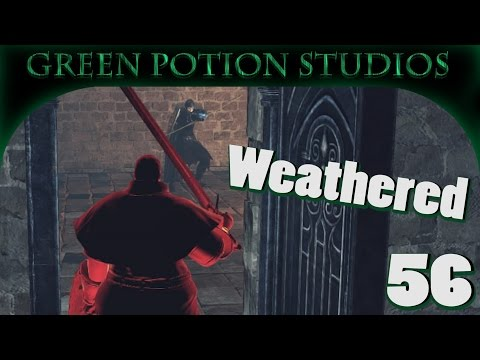 Dark Souls 2 SotFS PvP Episode 56: Lose Big, Win Big
