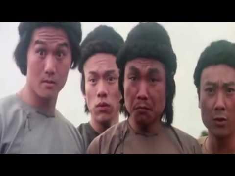 Phim Lẻ Thành Long Xưa Nhất   Kungfu Hài Lồng Tiếng Cực Hay Full HD