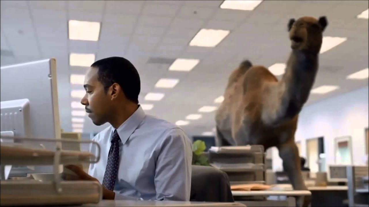 maxresdefault mike mike mike mike mike, what day is it, mike? youtube