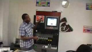 ink cartridge refill video ins…