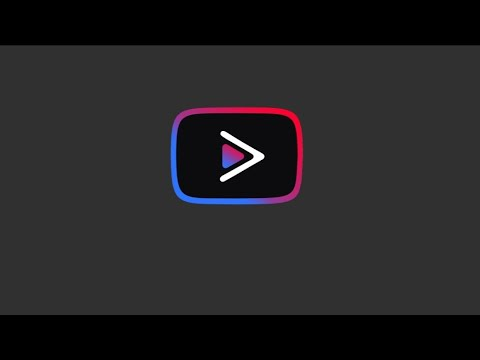YouTube Vanced | Ad free and Background Play availability new Version [ 2021]