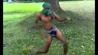 bangladesi new fanny dance