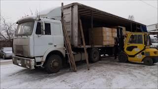 Шадринск-Челябинск-Первоуральск-Ялуторовск