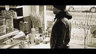 Lumaraa - Er [Offizielles Video]