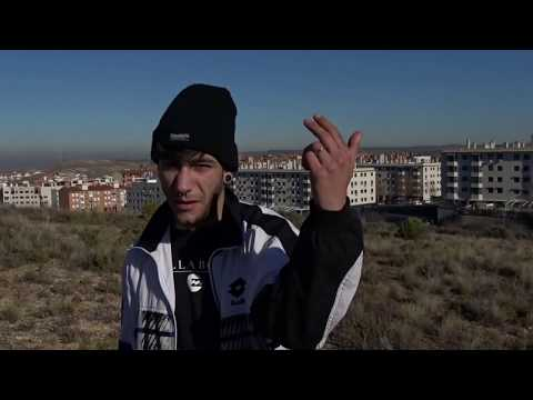 JAIME SÁNCHEZ - CAIDA LIBRE (Videoclip)