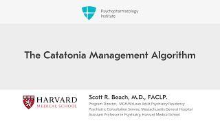 Download Mp3 Step By Step Through The Catatonia Algorithm