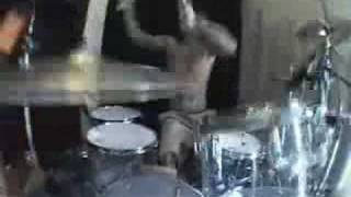 Travis Barker Remix Soulja Boy Crank That