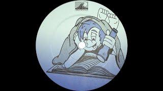 DJ Soch - Magic Flute