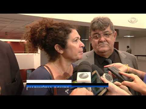 Julgamento de Kátia Vargas pode ser anulado