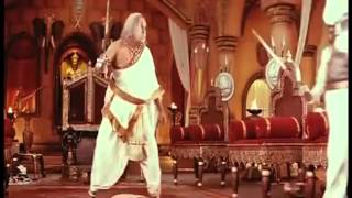 Imsai Arasan 23am Pulikesi full movie