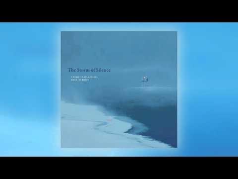 01 Chihei Hatakeyama & Dirk Serries - Kulde [Glacial Movements]