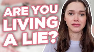 70% Of People LIVE This Lie | Don't Be One Of Them