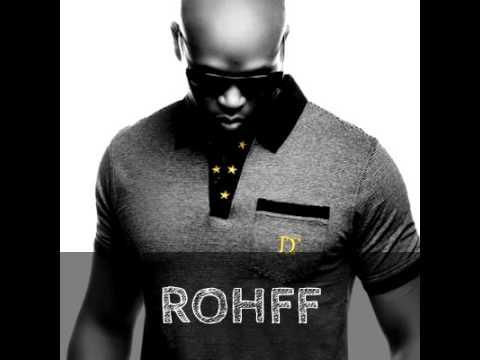 rohff starfukeuze remix
