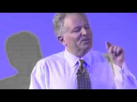Larry Hochman Keynote Speaker