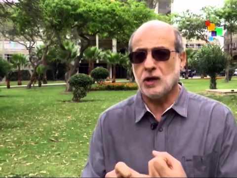 Peru: Presidential Front Runner Allegedly Financed by Drug Money