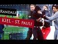 Randale riot kiel st pauli now 19 09 2017 mp3