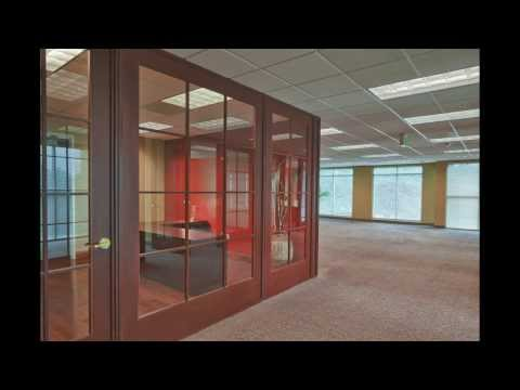 Class A office space for lease in Orlando - Pembrook Commons Suite 230