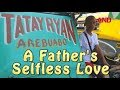 A Father S Selfless Love mp3