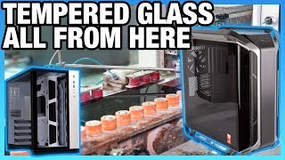 how-tempered-glass-is-made-everyone-uses-the-same-factory