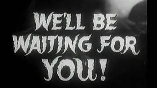 Trailer - Horror Hotel (1960)