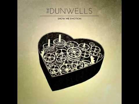 The Dunwells | Communicate