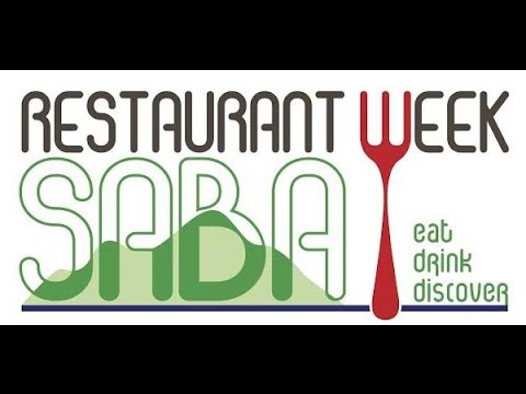 Saba Restaurant Week 1 - 2016